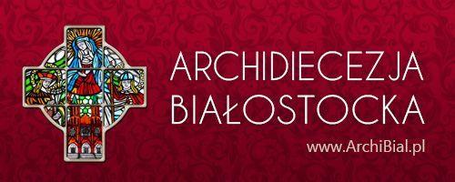 Archibial.pl