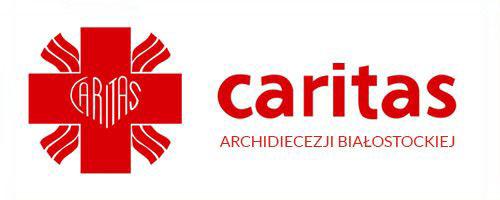 Caritas Archidiecezji Białostockiej