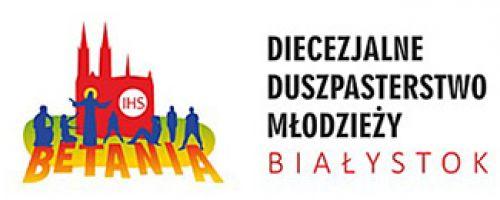 ddm.archibial.pl
