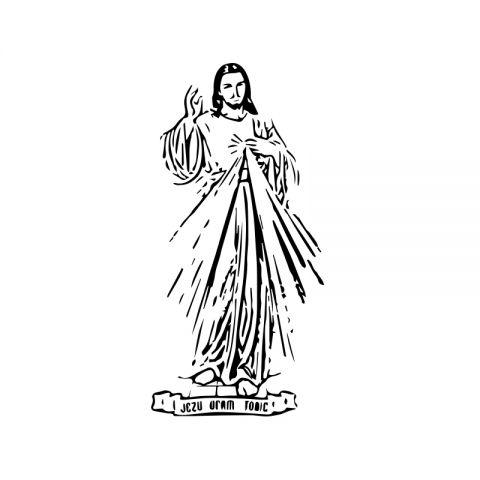Apostolstwo Miłosierdzia Bożego